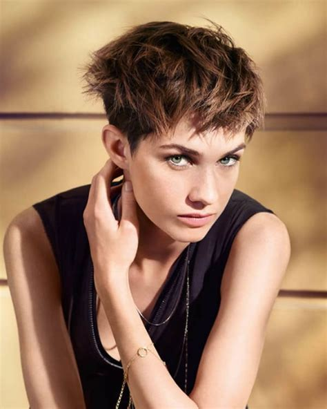 And Hairstyles by The 25 Ravishing Hairstyles And Colors You