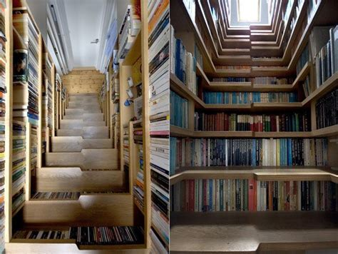 library staircase 20 of our favorite libraries raptis rare books