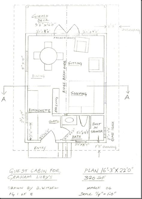 10 x 20 cabin floor plan floor plans for a 10 x 16 cabin home design and decor