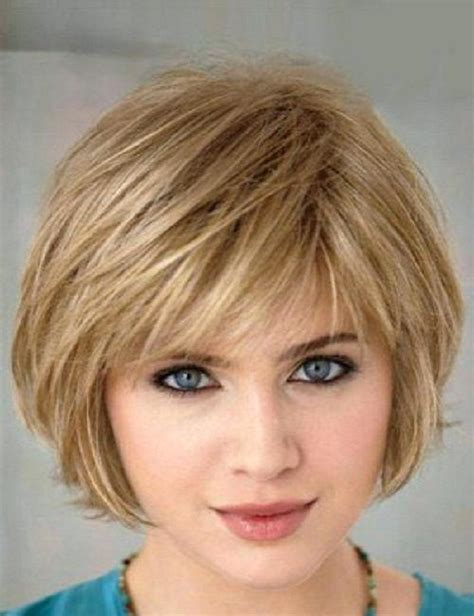fine hair better longer or short unique long hairstyles for fine thin hair over short