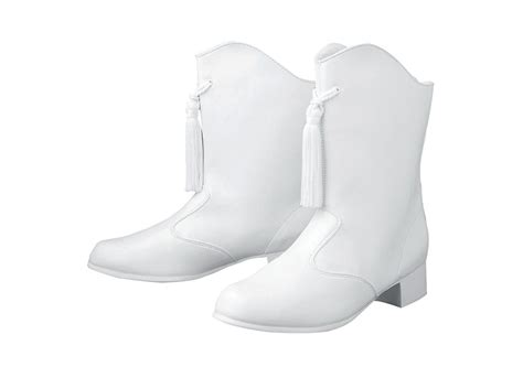 majorette boots stacie majorette boots dinkles marching shoes