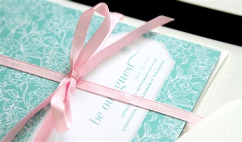Traditional Wedding Stationery by 45 Best Classic Traditional Wedding Stationery Images On