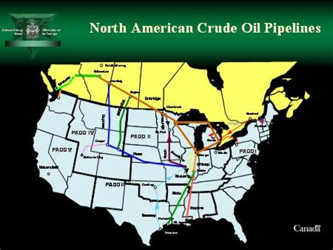 map of crude pipelines in the us 250 pipeline spills per year in usa kenburridge