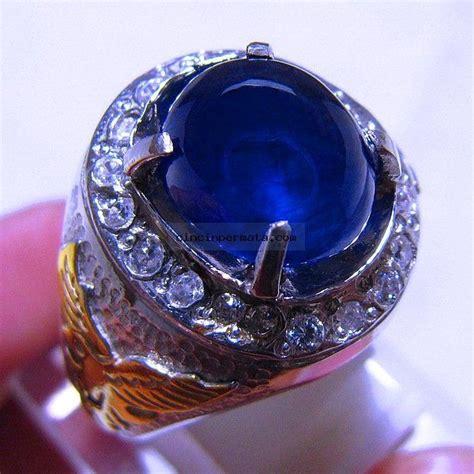 Batu Akik Giok Merah Top 21 best merah delima images on gemstones diy