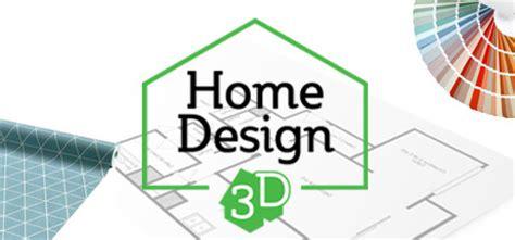 home design 3d steam home design 3d on steam