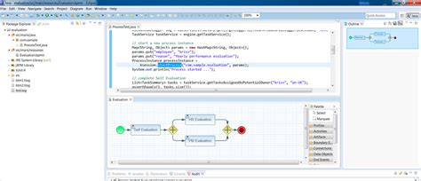 java open source workflow engine comparison java workflow engines best free home design idea