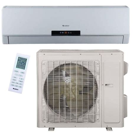 Ac Split Duct Mcquay 17 best ideas about air conditioner inverter on