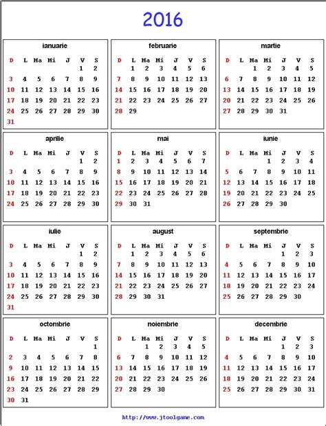 printable monthly calendar 2016 india 2016 calendar printable calendar 2016 calendar in