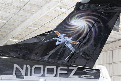wars color scheme wars jet paint n100fz aircraft paint schemes