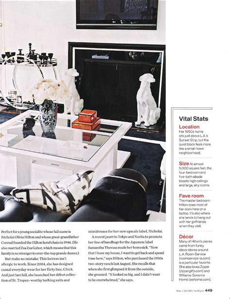 design oklahoma magazine in style faye resnick design faye resnick design