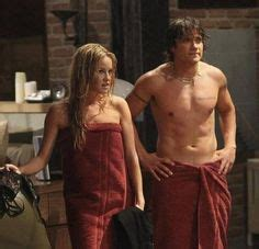 old lulu general hospital 1000 images about lante dante and lulu gh on pinterest
