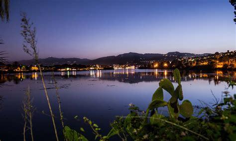 appartamento turistico appartamento turistico gioful le tue vacanze in sicilia