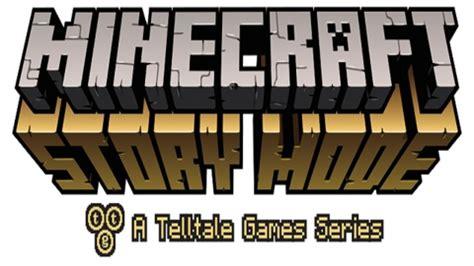minecraft story mode minecraft story mode svelato da telltale gamingpark it