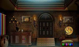 room escape for pc free play 51 free new room escape on pc and mac with