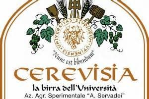 tecnologo alimentare bologna mondo birra informazioni sui corsi tecnici per la birra