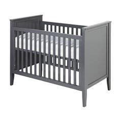 nursery on moses basket cribs and nurseries