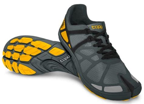 athletic shoes with toes topo athletic shoes now available will the split toe