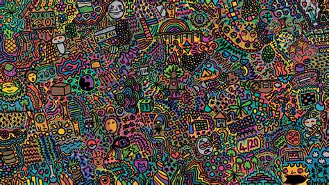 wallpaper craft pinterest psychedelic art wallpapers wallpaper wallpapers