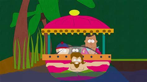 love boat season one episodes south park season 1 review movie reviews simbasible