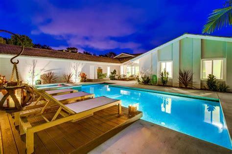 style vacation homes style vacation homes house style ideas