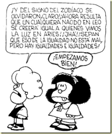 valores o religion de mafalda mafalda explicando tus derechos im 225 genes taringa