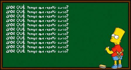 repetir imagenes html orientaci 243 n compartida repetir curso 233 aconsellable