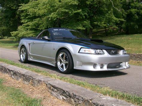 99 04 mustang gt wheels 99 04 saleen mustang auto wheels tires tint