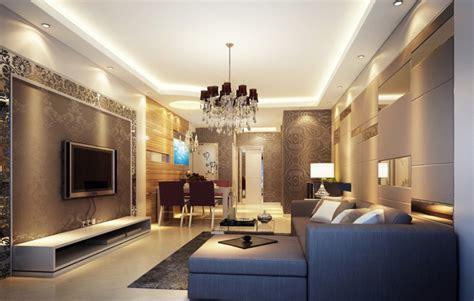 Elegant living rooms   Download 3D House