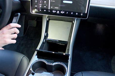 Tesla 3 Autobild by Tesla Model 3 2018 Erster Check Bilder Autobild De