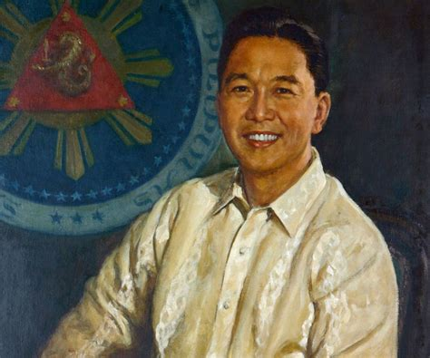 biography of famous person in the philippines ferdinand marcos biography childhood life achievements