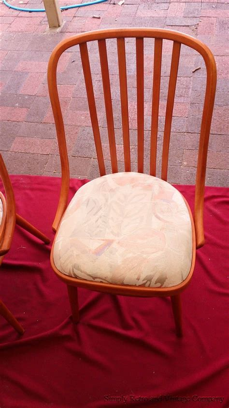 ligna bentwood chairs ligna drevounia dining chairs arm chair bentwood mid