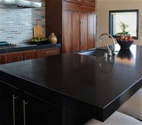 1000 images about cool countertops on pinterest