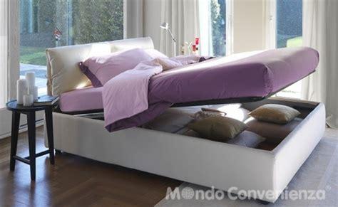mondo convenienza letti singoli con contenitore mobili lavelli mondo convenienza letti singoli con