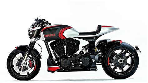keanu reeves motorcycle cost what is quot arch motorcycle quot a completely custom made bike