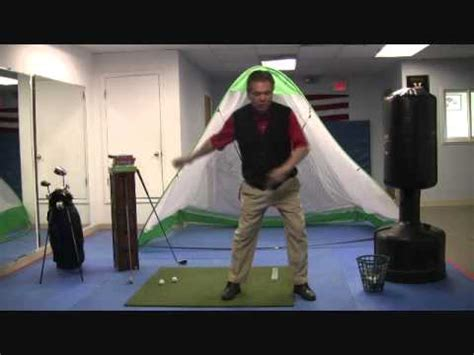 youtube golf swing lessons golf swing lessons for beginners how to hit straight