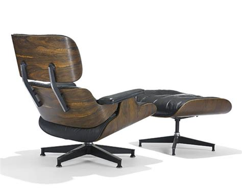 Eames Lounge Chair Measurements how to identify a genuine eames lounge chair