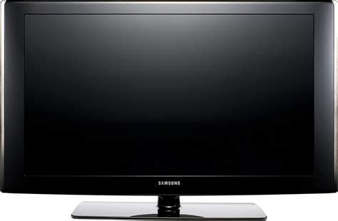 Tv Lcd Flat 21 Inch image gallery samsung tv 2007