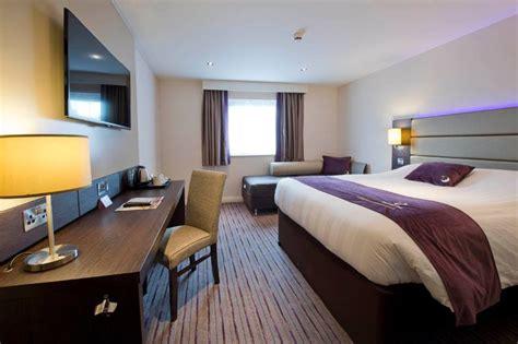 29 premier inn rooms premier inn brixton hotel reviews photos price comparison tripadvisor
