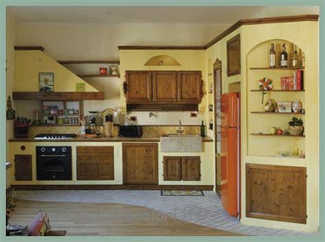 casa materasso varese arredamento esterno varese arredamento esterno per bar