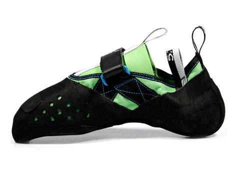 where do they sell light up shoes review 5 10 team vxi climbing shoesthe climbing zine
