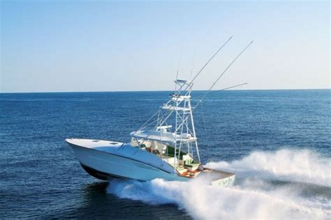 best tuna boat names 25 best ideas about fishing boat names on pinterest
