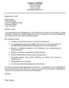 Professional Cover Letter For Resume Professional
