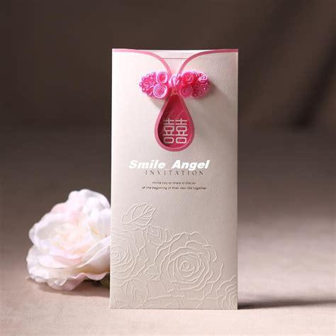 marriage invitation card new design wholesale wedding invitations 2014 new cheongsam design