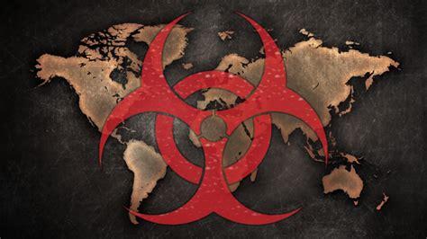 bill gates world economic forum ran coronavirus outbreak