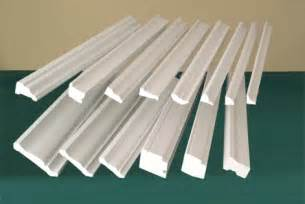 Interior Door Jamb Kit Pvc Trim Exterior Home Siding Contractor In Ma