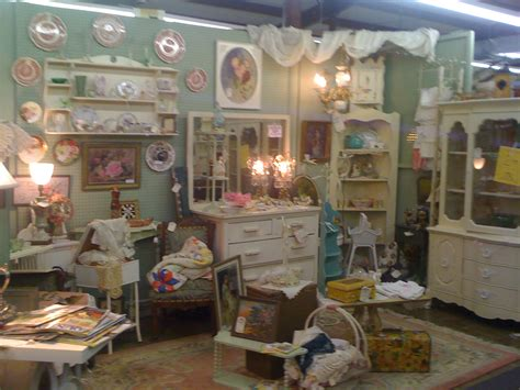 decor best how to decorate a booth for a trade show small home decoration ideas modern with antique mall booth display ideas car interior design
