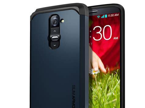 Handphone Lg G2 Mini an lg g2 mini rumored to arrive next year