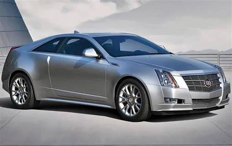 automobile air conditioning service 2011 cadillac cts parking system maintenance schedule for 2011 cadillac cts coupe openbay