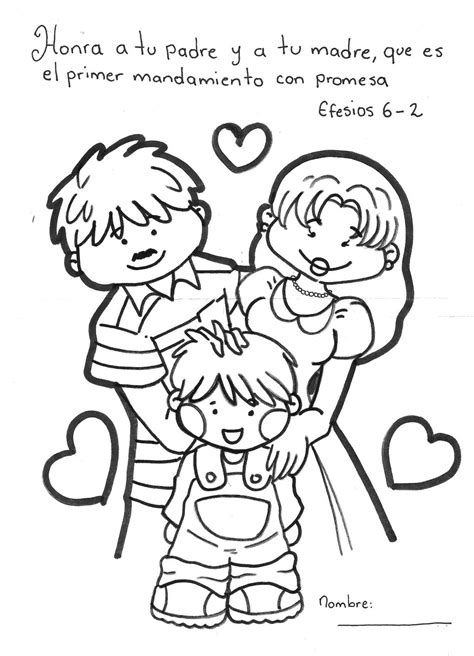 coloring pages of joint family all about my family coloring pages murderthestout
