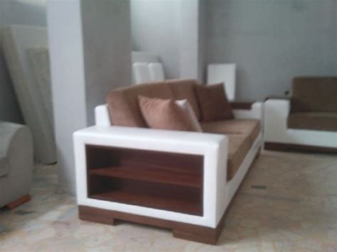 cheap brown couches living room couches discount couches brown couches free